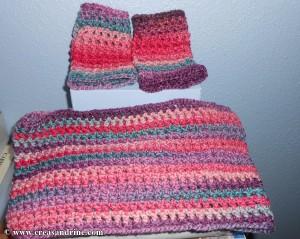 Crochet001