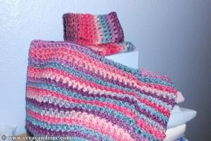 Crochet002