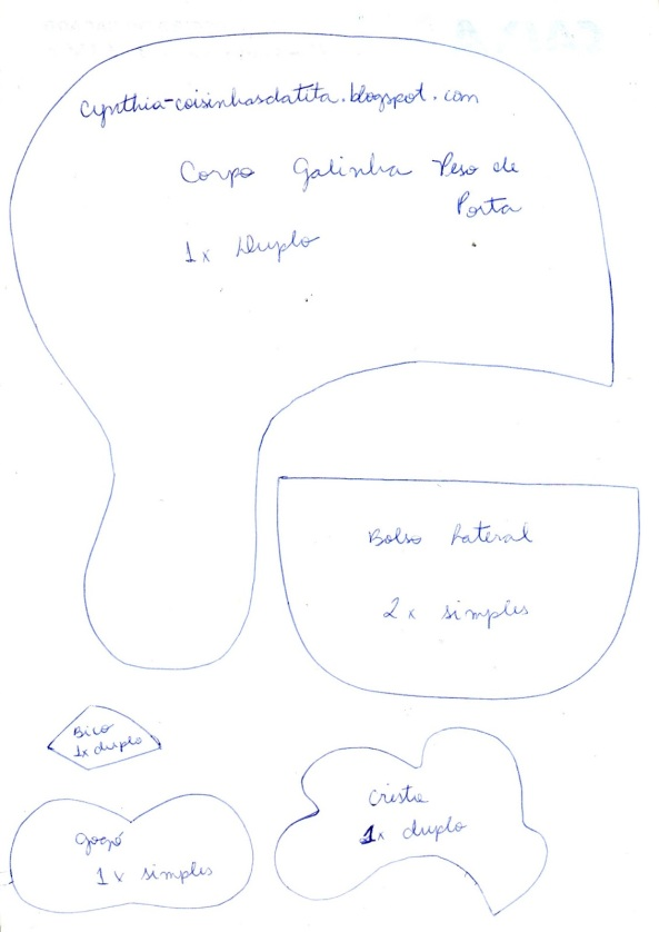 img261-JolieCocotte